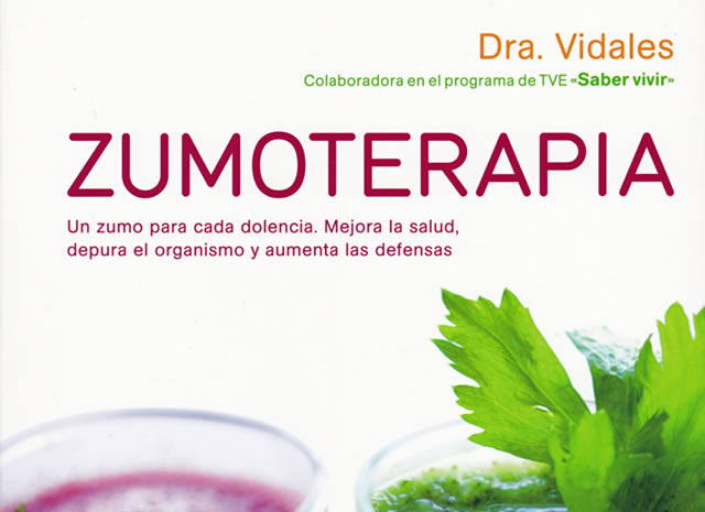 qmph-blog-terapiacionismo-zumoterapia