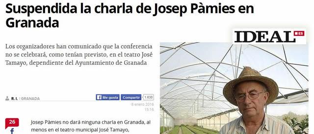 qmph-blog-querido-pamies-granada