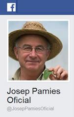 qmph-blog-querido-pamies-josep-pmaies-fb