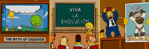 qmph-blog-querido-pamies-simpsons-creacionismo
