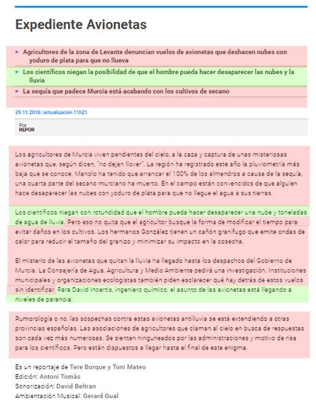 qmph-blog-avionetas-plateadas-previo-repor