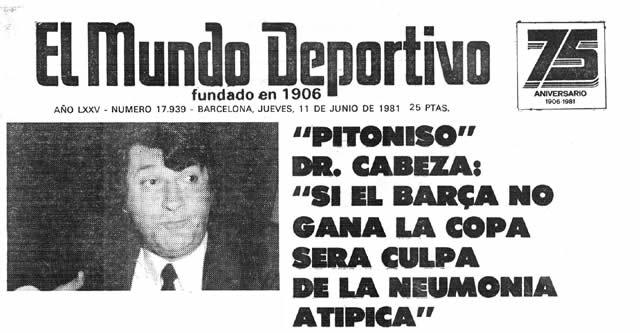 qmph-blog--sindrome-toxico--Doctor-Cabeza-11junio1981--MundoDeportivo