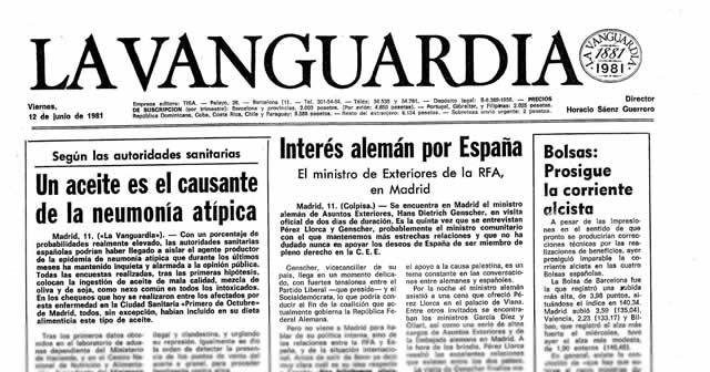 qmph-blog--sindrome-toxico--LaVanguardia-pag3-11jun1981