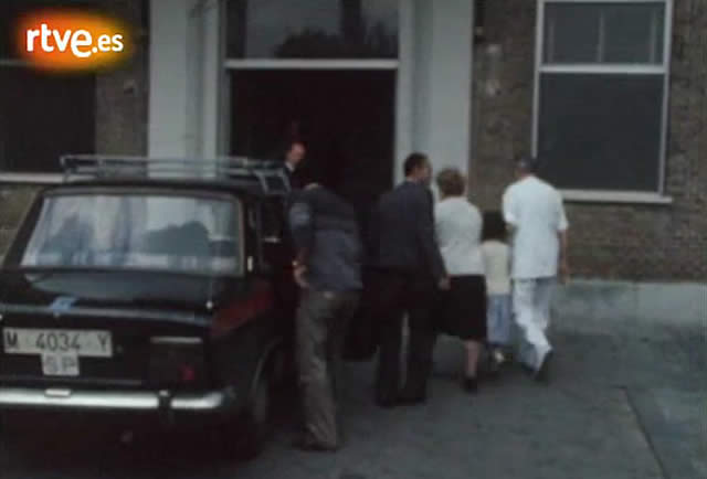 qmph-blog--sindrome-toxico--hospital-nino-jesus--ingreso-mayo1981--RTVE