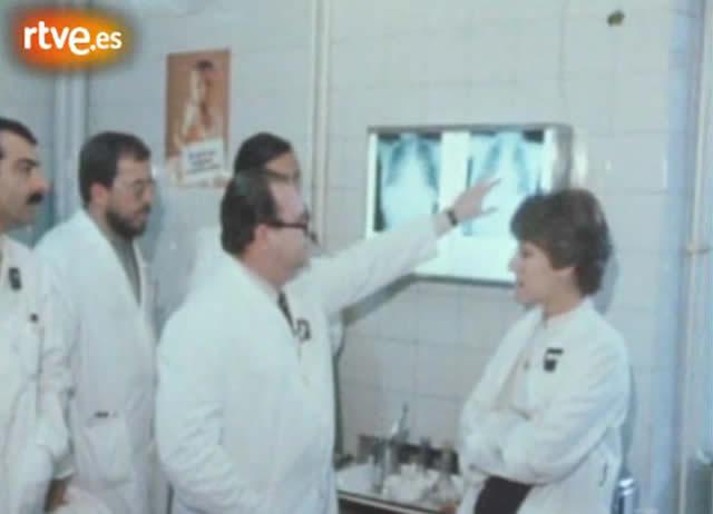 qmph-blog--sindrome-toxico--hospital-nino-jesus--medicos-mayo1981--RTVE