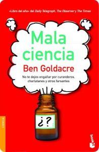 mala-ciencia-ben-goldacre