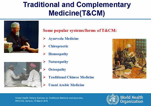 qmph-blgo--OMS-estrategia-medicinas-tradicionales--diapo2015