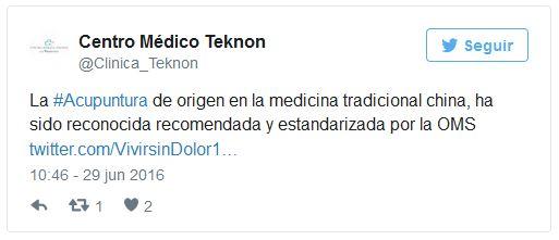 qmph-blgo--OMS-estrategia-medicinas-tradicionales--tweet2