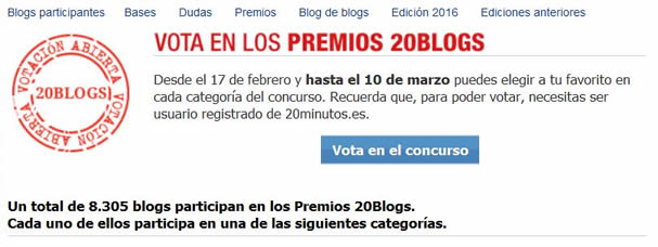 qmph-blog--premios-20Blogs-2017--vota