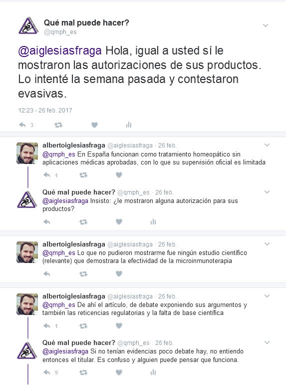 qmph-blog--crisis-periodismo-elmundo--aiglesiasfraga1