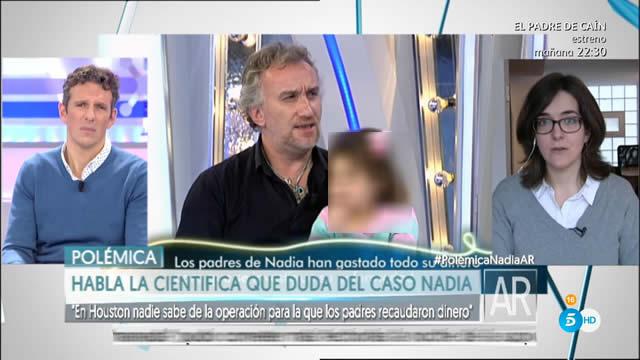 qmph-blog--crisis-periodismo-elmundo--anarosa05dic16