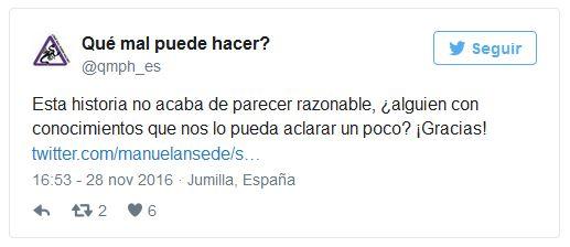 qmph-blog--crisis-periodismo-elmundo--tweet1