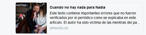qmph-blog--crisis-periodismo-elmundo--victima